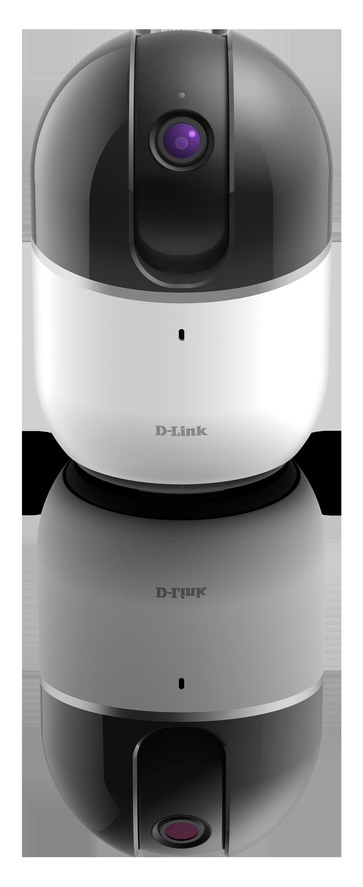 files dlink com au - /Products/DCS-8515LH/Images/
