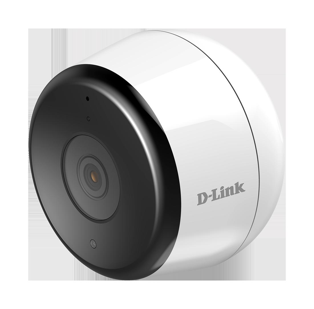 files dlink com au - /Products/DCS-8600LH/Images/