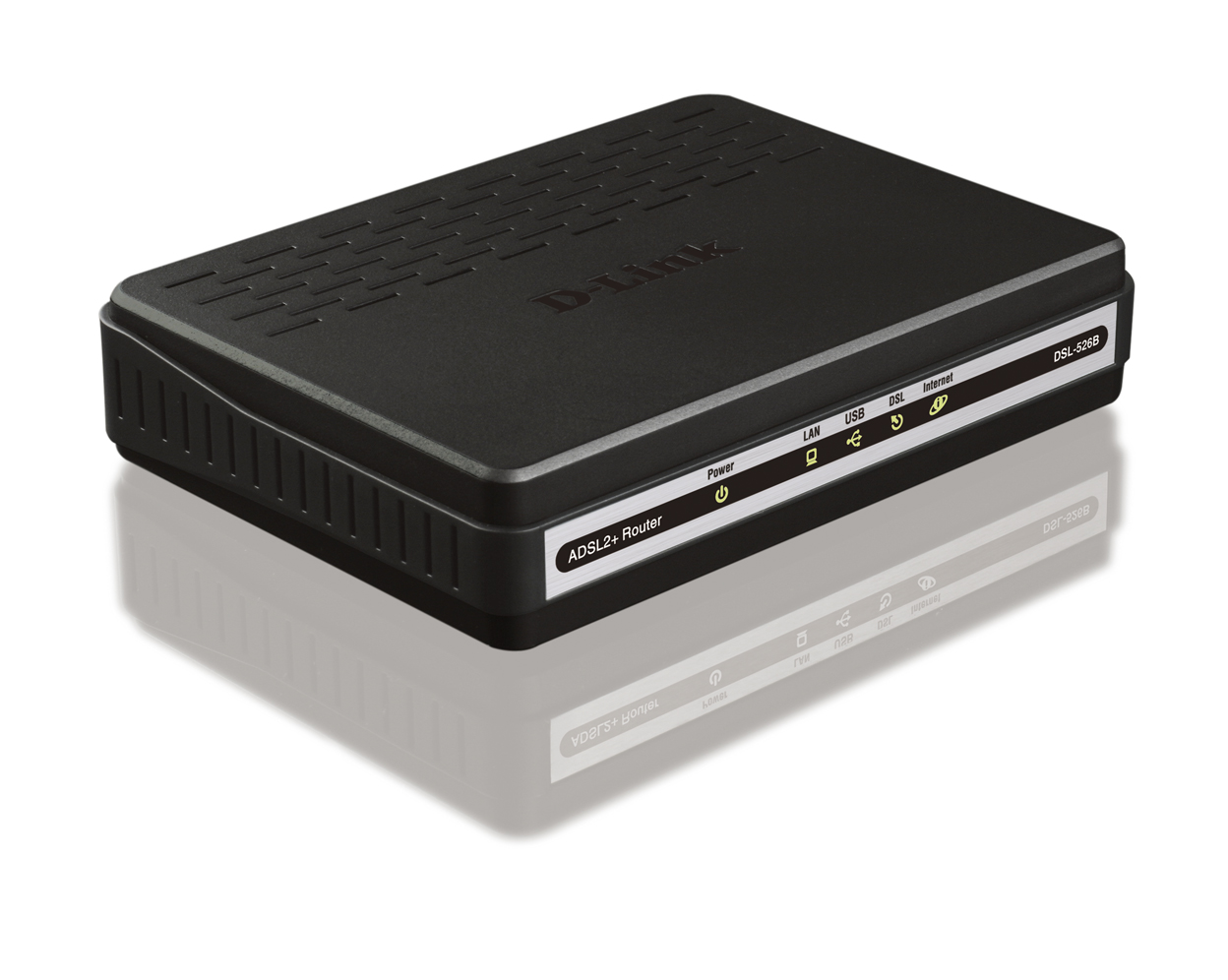 D Link Dsl 360r Adsl2 Modem Driver Download Merry Christmas 2700e Wireless N150 Adsl Router Plus With N300