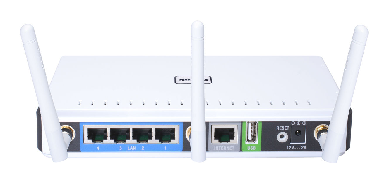 Where do i locate d-link the sn, hardware version information (hw.